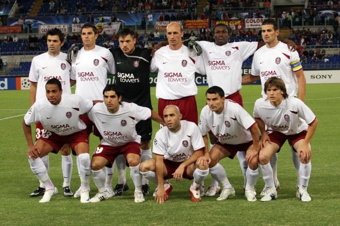 10-prima participare in Champions League, prim victorie (Copy)