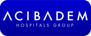 Acibadem Hospitals Group