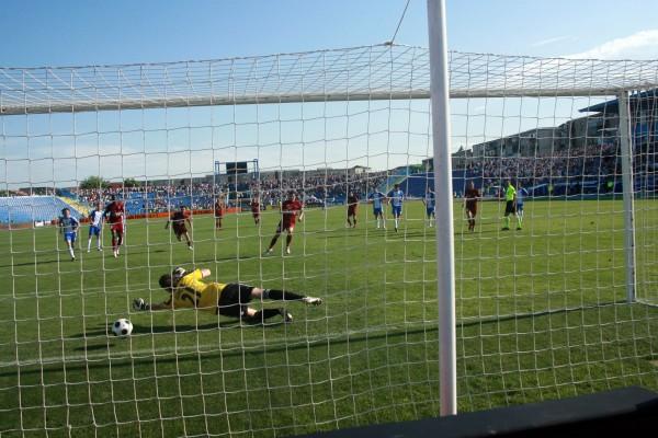 3)craiova-cfr 2-3 min 93 gol CADU