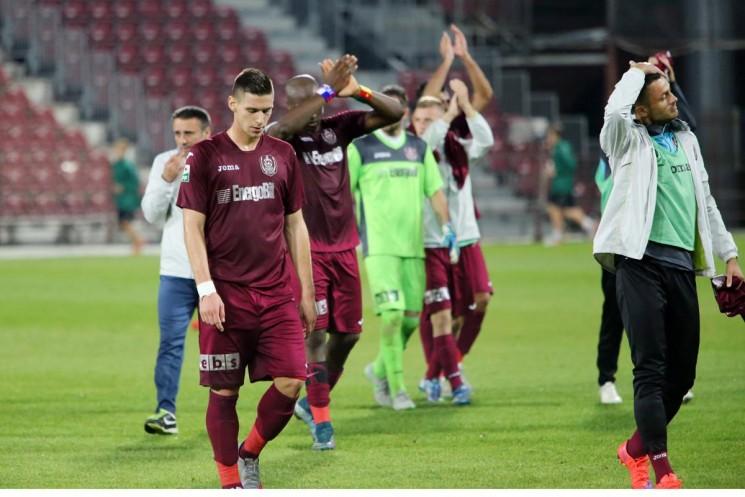 CFR Cluj - CS U Craiova (29)