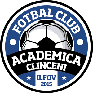 team_logo
